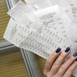 O brașoveancă a dat Fiscul în judecată pentru a-și încasa premiul de 250.000 de lei câștigat la Loteria bonurilor fiscale. Deși a câștigat, statul nu știe de unde să plătească suma
