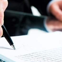 Programul național de digitalizare a IMM-urilor în valoare de 726 de milioane de lei a fost lansat spre consultanță publică