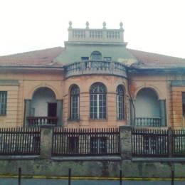 FOTO O casă construită în 1927, situată în plin centru al Brașovului, scoasă la vânzare cu 530.000 de euro