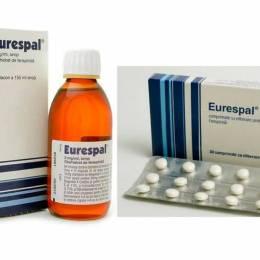 Un medicament prescris frecvent la copii și adulți, retras de pe piață, pentru că poate provoca probleme cardiace