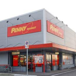 Penny Market face angajări la Brașov. Ce salarii se oferă?