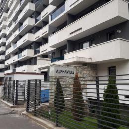Prețul apartamentelor noi din Brașov se îndreaptă spre 1.200 de euro pe metrul pătrat. Locuințele noi s-au scumpit cu 2,8% luna trecută