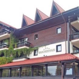 Simona Halep investește încă 500.000 de euro în hotelul din Poiana Brașov. Acesta își va crește capacitatea de cazare cu încă un etaj