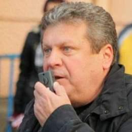 Aproape 40 de interceptări din dosarul soției fostului deputat Dorin Lazăr Maior, anulate de judecători