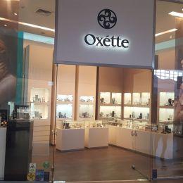 Brandul grecesc de bijuterii Oxette vrea să intre pe piața din Brașov. Investiția într-un magazin poate ajunge la 140.000 de euro