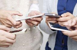 Utilizatorii Orange nu vor mai avea nevoie de cartela SIM