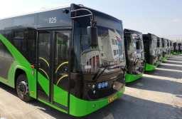 11 linii de transport în comun vor fi deviate pe 1 septembrie cu ocazia Campionatului Mondial de alergare pe șosea
