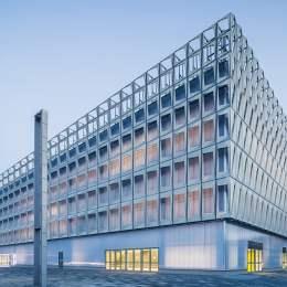 Proiectanții polivalentei din Cluj vor crea conceptul pentru sala multifuncțională olimpică a Brașovului, în schimbul a 3,25 milioane de lei