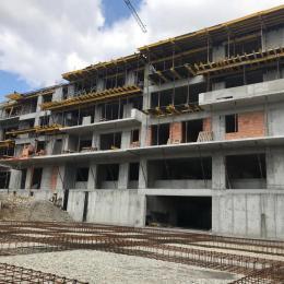 Germanii de la Heidelberg Cement, care au o stație de betoane la Brașov: Sectorul rezidențial susține domeniul construcțiilor în 2019