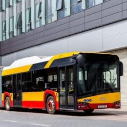Trei oferte pentru autobuzele electrice ale Brașovului: polonezi, turci și chinezi