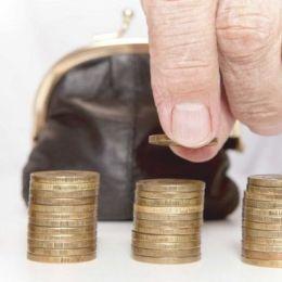 Veste bună pentru pensionari: Cresc pensiile de la 1 septembrie