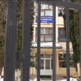 O brașoveancă, prima învățătoare condamnată la închisoare pentru că și-a terorizat elevii