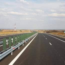 Dăncilă, Cuc și alți miniștri vin să dea drumul construcției autostrăzii Cristian – Râșnov