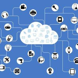 Brașovul a intrat astăzi în cea mai mare rețea Internet of Things la nivel global în urma parteneriatului dintre francezii de la Sigfox și compania Simple IoT
