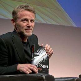 Jo Nesbø, unul dintre cei mai apreciați autori de romane polițiste din lume, se va întâlni joi cu publicul brașovean