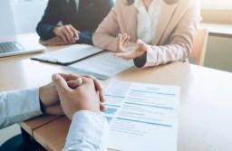 Primul asistent virtual de recrutare a forței de muncă a fost creat de către un brașovean. Investiția în platformă a fost de 250.000 de euro