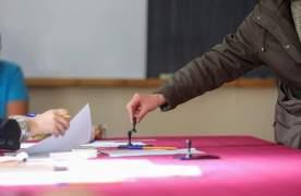 Cum au votat brașovenii? USR+PLUS pe primul loc, PNL pe locul doi. PSD nu ajunge la 20%