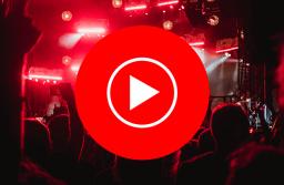 YouTube Music și YouTube Premium, disponibile oficial în România. Află cum funcționează și cât costă serviciile