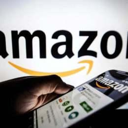 Profesioniștii brașoveni pot comanda acum produse de înfrumusețare din noul magazin online, inaugurat luni de Amazon