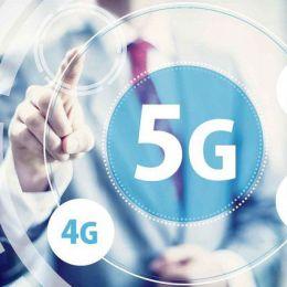 RCS&RDS extinde rețeaua 5G la Brașov abia din toamnă. Investiția în rețea, estimată la 280 milioane de euro