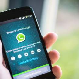 Ce dorește Facebook să modifice la serviciul online WhatsApp