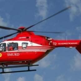 Airbus Helicopters va livra 10 elicoptere de 65 de milioane de euro către IGSU. Contractul a fost semnat ieri