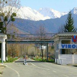 Afaceristul Niculae a vândut combinatul Viromet Victoria, înainte de declararea insolvenței