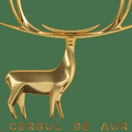 Show-ul de televiziune Cerbul de Aur 2020 #GENERAȚII va fi difuzat pe TVR 1 pe 13 septembrie, începând cu ora 21:00