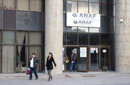 Premieră absolută la ANAF: Identificarea vizuală online pentru înregistrarea în SPV