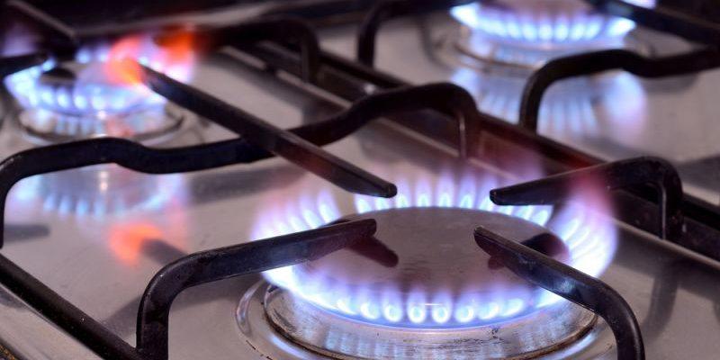Există posibilitatea ca gazele să nu se ieftinească de la 1 iulie. Totuși, Guvernul a susținut că are parghiile necesare pentru a realiza acest lucru