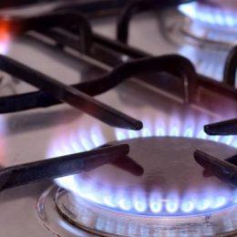 La ce trebuie să fim atenți când încheiem noul contract pentru furnizarea de gaze, odată cu liberalizarea pieței