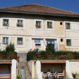 Un asistent a furat, în zece ani, peste 500.000 de euro din banii pacienților de la un spital din Brașov