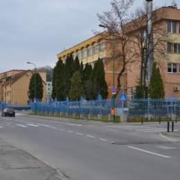 Compania Apa anunță etapizarea lucrărilor de pe Titulescu. Traficul va fi oprit parțial, pe cinci tronsoane de drum, până în 22 decembrie