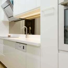 FOTO Idei inteligente în mobilierul contemporan (P)