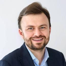 Antreprenorii brașoveni au motive de optimism: cum putem crește ecosistemul de business local și național
