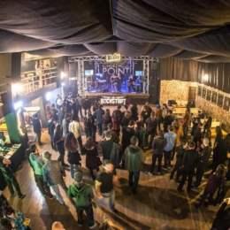 """Rockstadt, reper la nivel european pentru muzica de calitate: """"Dincolo de afacere, pasiunea este motorul clubului"""""""