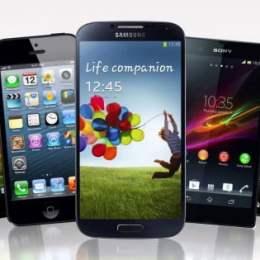 Primul marketplace de telefoane second-hand verificate, lansat în România