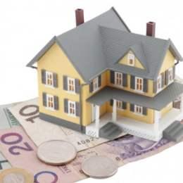 Care sunt cele mai bune dobânzi la creditele ipotecare