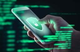 Liceenii și studenții brașoveni se pot înscrie la un concurs național de securitate cibernetică. Premii în valoare de 750 de euro