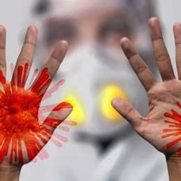 Organizația Mondială a Sănătății lansează la nivel global o aplicație de diagnosticare și urmărire a persoanelor infectate cu COVID-19