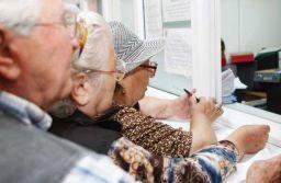 Condițiile pe care trebuie să le îndeplinești pentru a-ți cumpăra retroactiv vechimea în muncă, dacă vrei să primești pensie
