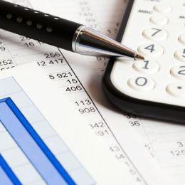 România, scădere economică de 5,2% și deficit bugetar de 10,3% în 2020. Comisia Europeană prevede un somaj record de 6,2% pentru anul viitor