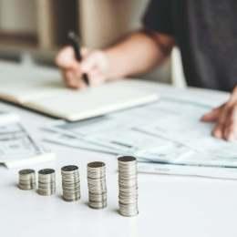Băncile majorează avansul la creditele pentru locuință. La ING Bank acesta a ajuns la 35%, iar decizia temporară va fi reevaluată lunar