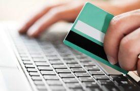 ATENȚIE: Utilizatorii de carduri bancare din Romania sunt vizați de o nouă campanie de tip phishing