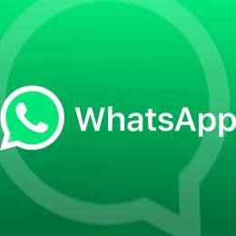 WhatsApp limitează posibilitatea utilizatorilor de a da forward la un singur mesaj odată pentru a limita răspândirea de informații false