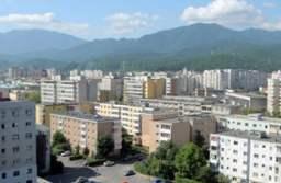 Apartamentele vechi s-au ieftin, cele noi s-au scumpit, în iulie, la Brașov