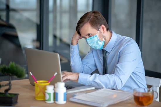STUDIU 34% dintre angajații români au simțit că angajatorul s-a apropiat mai mult de ei în perioada pandemiei de COVID-19