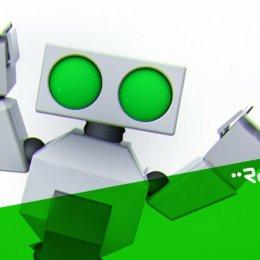 RoboHub se extinde la Brașov. Copiii vor putea participa la cursuri de robotică
