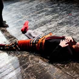 """17 spectacole, la Teatrul """"Sică Alexandrescu"""" din Brașov, în luna octombrie. Află programul pieselor de teatru"""