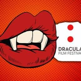 10 filme concurează pentru Dracula Trophy 2020. Care sunt lungmetrajele selectate în competiție